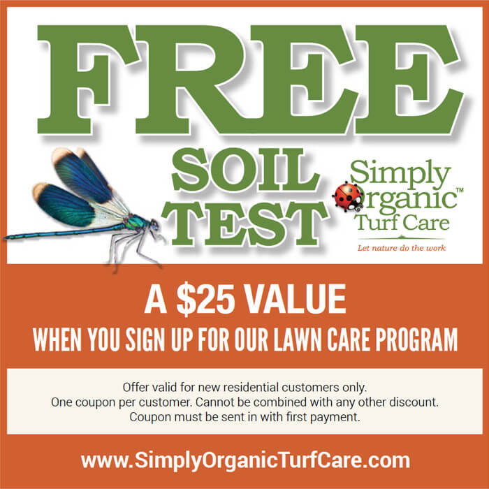 coupon-free-soil